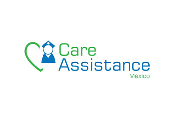 logo care-assitance