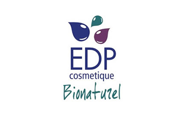 logo edp-cosmetique