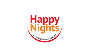 logo happy-nights